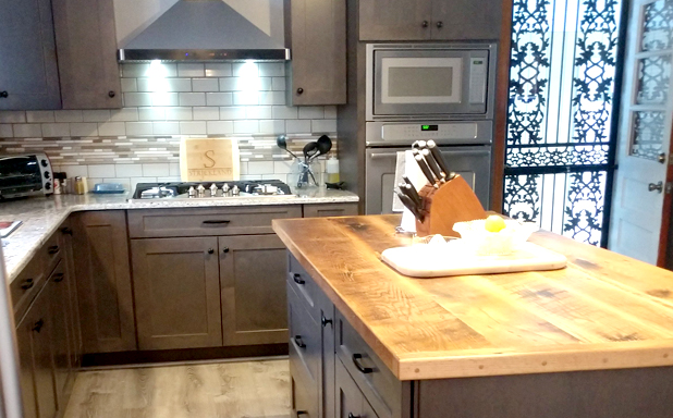 services kitchen remodeling company maryland