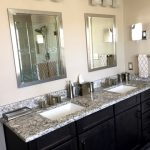 gallery bathroom remodeling contractor in maryland
