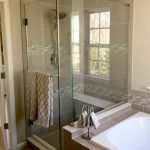 gallery bathroom remodeling maryland