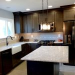 gallery kitchen remodeling maryland