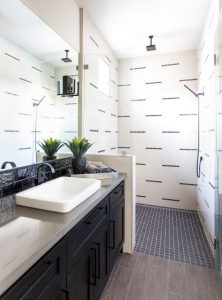 em-bathroom-shower-wall-floor-mosaic-tiles