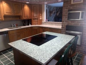 Kitchen Remodeling Company Harford County
