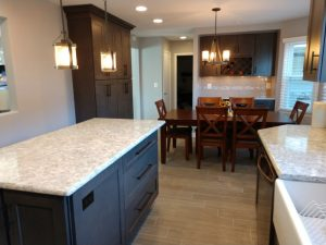 Kitchen Remodeling Company Harford County MD