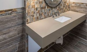 msi-bathroom-sink-wall-floor-mosaic-tiles-natural-colors